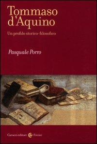 Tommaso d'Aquino Pasquale Porro Carrocci