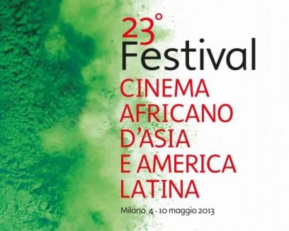 Coe Festival Cinema 23