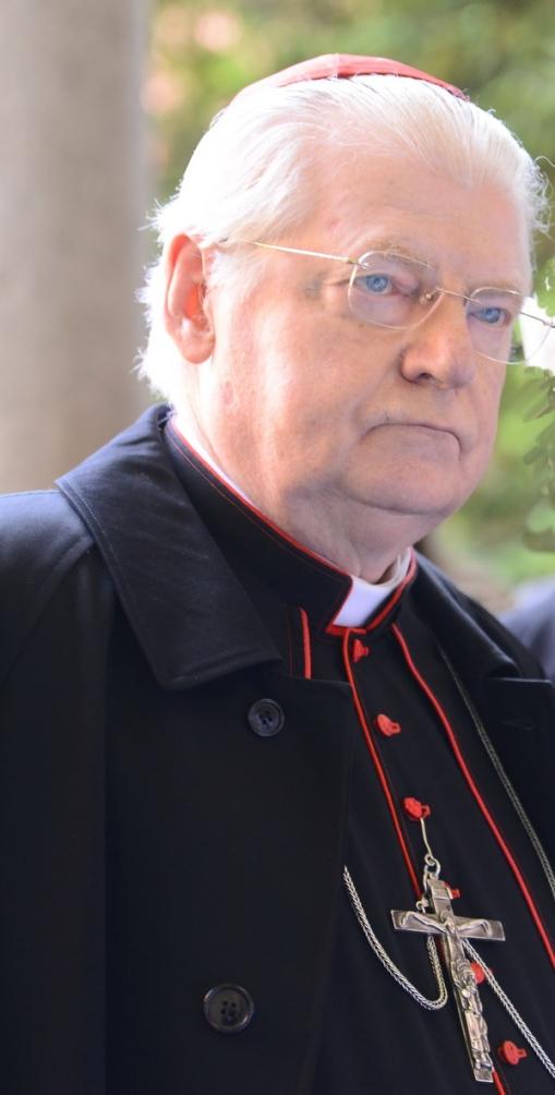 Angelo Scola
