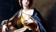 Legnanino sibilla Museo Diocesano