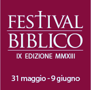 festival biblico
