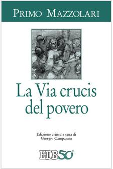 Mazzolari Via Crucis