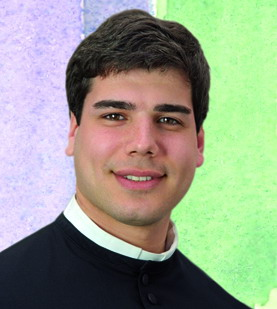 Giacomo Caprio