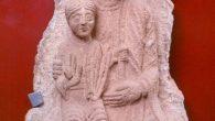 Ligurno Baroffio Madonna Sacro Monte