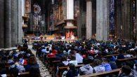 oratorio estivo
