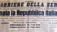 2 giugno repubblica