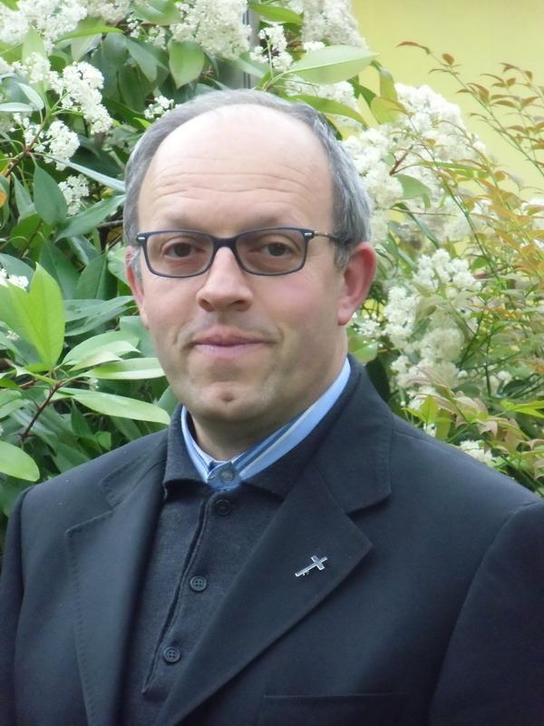 Don Mauro Malighetti