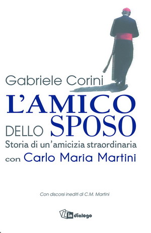 Martini In dialogo Corini