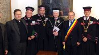 Scola Doctor Honoris Causa