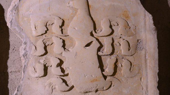 Archeologia Sant'Eustorgio