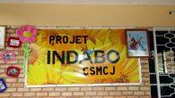 Progetto Indàbo