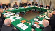 Consiglio episcopale milanese