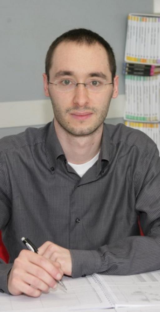 Leonardo Schiavo