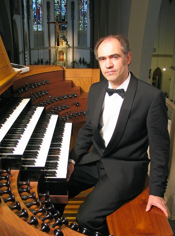 Luciano Zecca