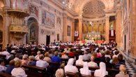 scola basilica di San Nicolò