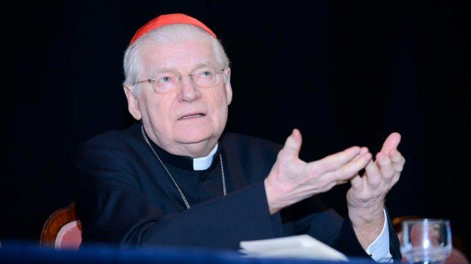 collegio san carlo sacerdoti