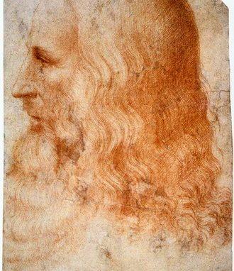 Leonardo Ambrosiana