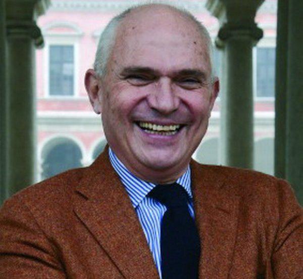 Gian Arturo Ferrari