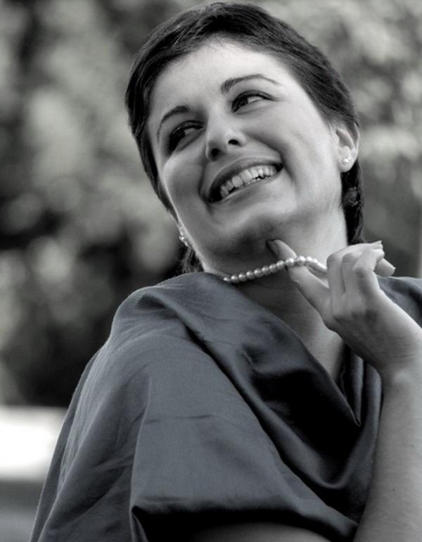 Marta Fumagalli