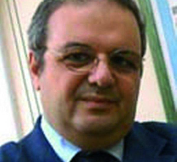 ALFONSO ARBIB RABBINO CAPO MILANO