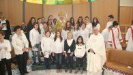 scola San Gaetano Abbiategrasso