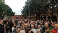 scola defunti Chiaravalle
