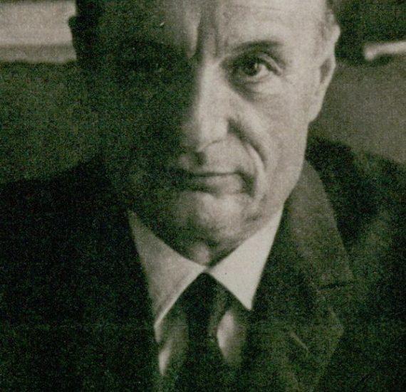 Giuseppe Lazzati