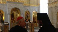 2013_russia_patriarca_kirill_4
