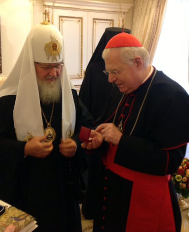 2013_russia_incontro_patriarcato
