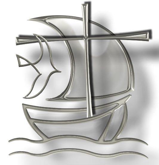 logo cccm
