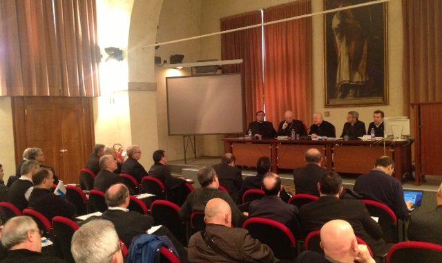 Incontro Azione Cattolica