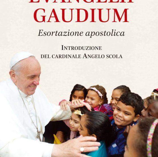 Evangelii Gaudium_Centro Ambrosiano