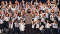 Piccolo Coro Santa Maria Ausiliatrice
