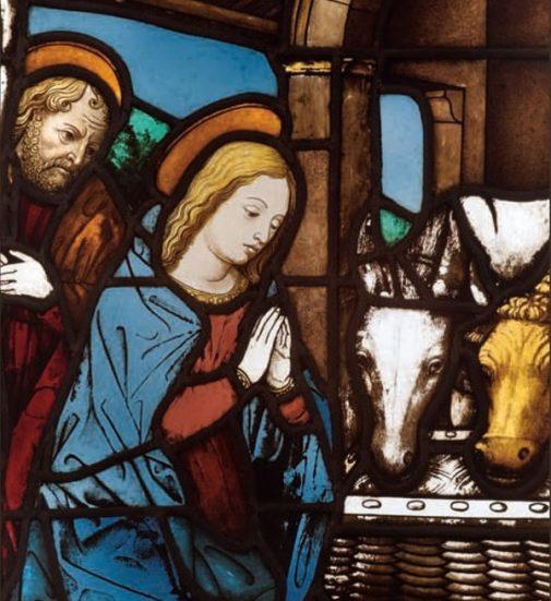 Duomo_antello Natività