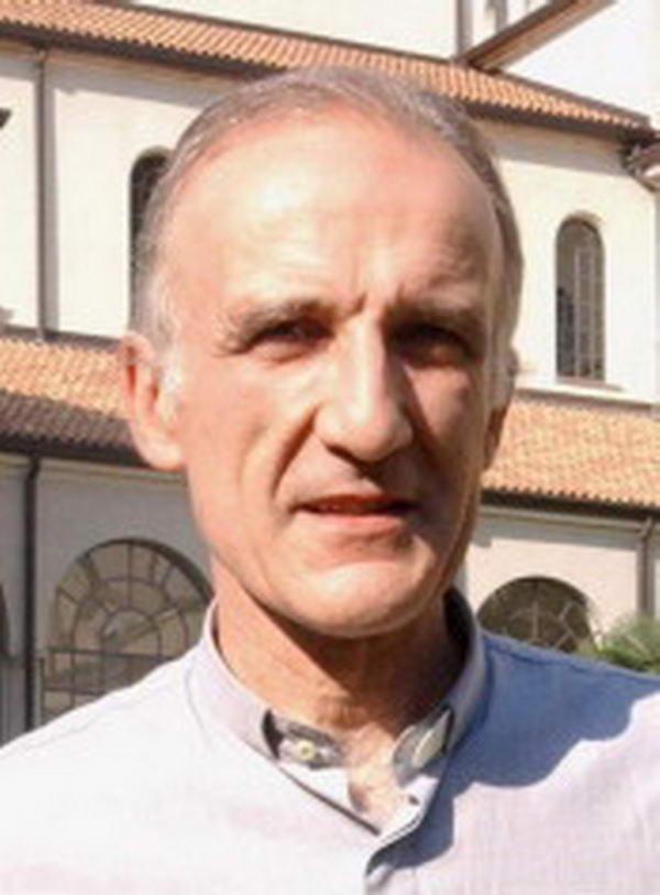 don Giorgio Riva