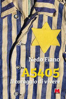 Nedo Fiano Monti