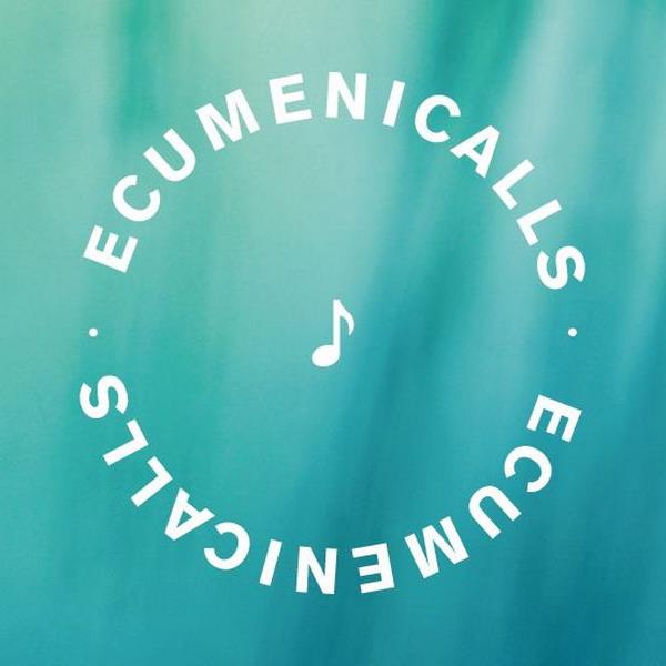 Ecumenicalls