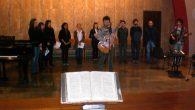 Settimana preghiera unità dei cristiani