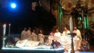 Don Bosco_Varese