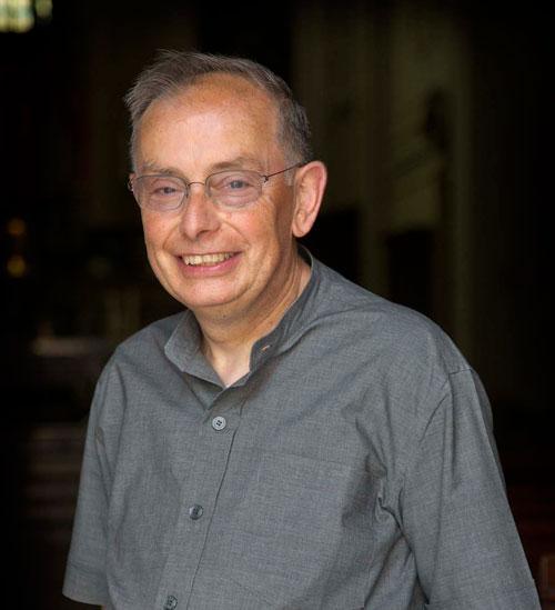 Don Costantino Prina