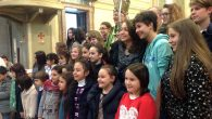 scola Osnago