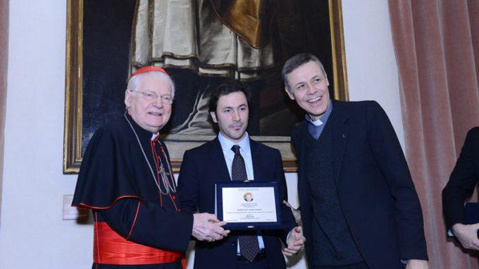 Premio Martini