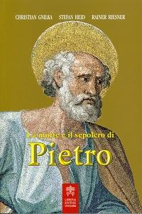 San Pietro Lev