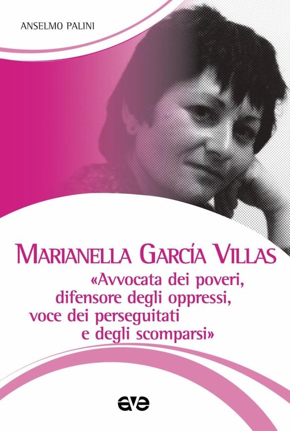 Marianella García Villas