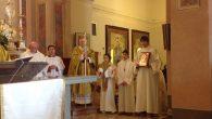 Dedicazione San Carlo_Cazzago Brabbia