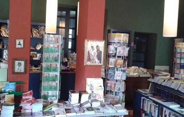 Libreria San Nicolò_Lecco