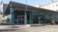 Ancora Store_Milano