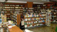 Libreria Pime_Milano