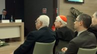 Garbagnate Monastero_Scola_welfare