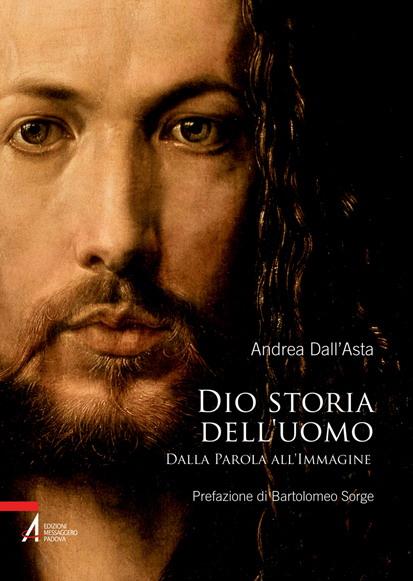 Dall'Asta Cristo nell'arte